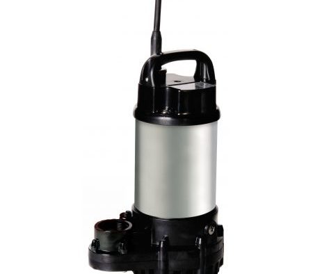 195-l-min-compact-submersible-drainage-pump-om3-industrial-110v