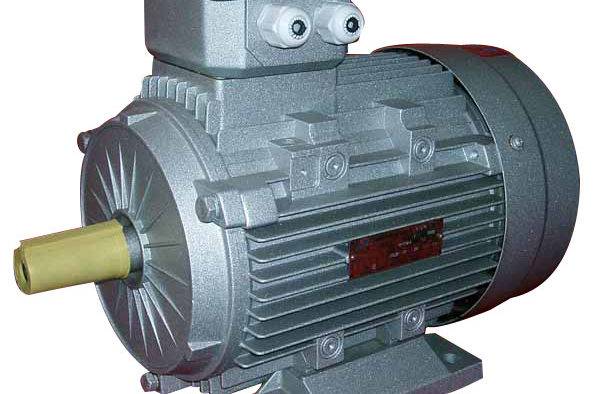 ie2-ce-ms-3-phase-induction-motor-ms-112m-2