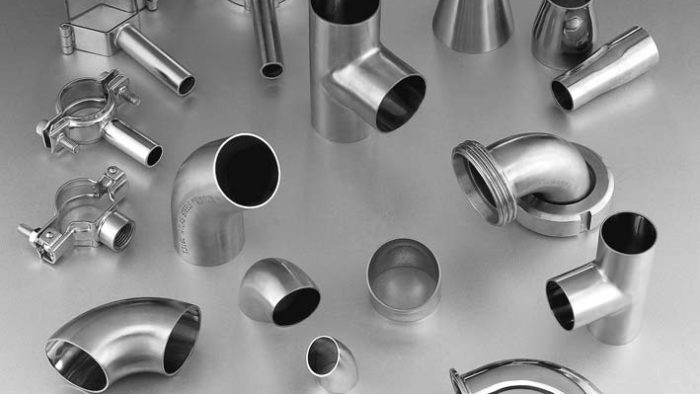 stainless-steel-pipe-fittings-11_p_1443297_315706