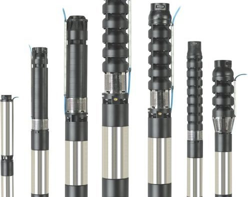 submersible-pumps-for-agriculture