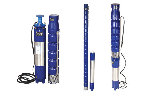submersible_pump_classic